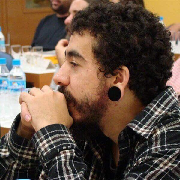 Guilherme Lima de Assis