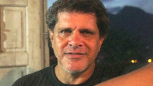 murilo-ator